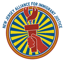 #FreeEDC – Tell ICE officials to release detainees now to their communities.